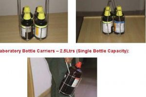 https://connectit.in/wp-content/uploads/2019/06/Laboratory-Bottle-carriers-300x200.jpg